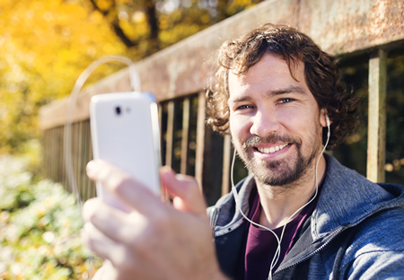 Is my smart phone covered on my homeowner's or renter's insurance?