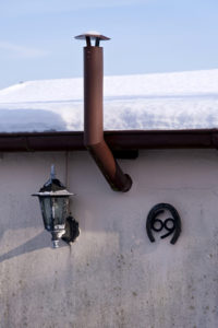 10 Important Tasks Necessary to Winterize Your Home