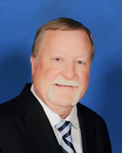 Rick Brownell Sr. Broker/Owner