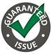 Guaranteed Issue and Guaranteed Renewability
