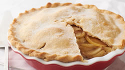 Fall in Love with Fall Apple Pie Recipe