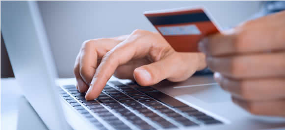 It's A Fact: 35% of consumers have been enrolled in an autopay program without knowing it, says a creditcards.com survey. Nearly all cancelled it when they found out!