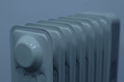 Know Your Space Heater Safety Rules