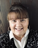 Susan Walsh, Health Account Manager
