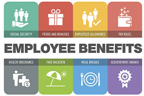 Looking for group health insurance for your employees?