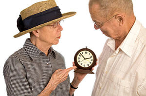 What is the best timing for applying for Medicare?